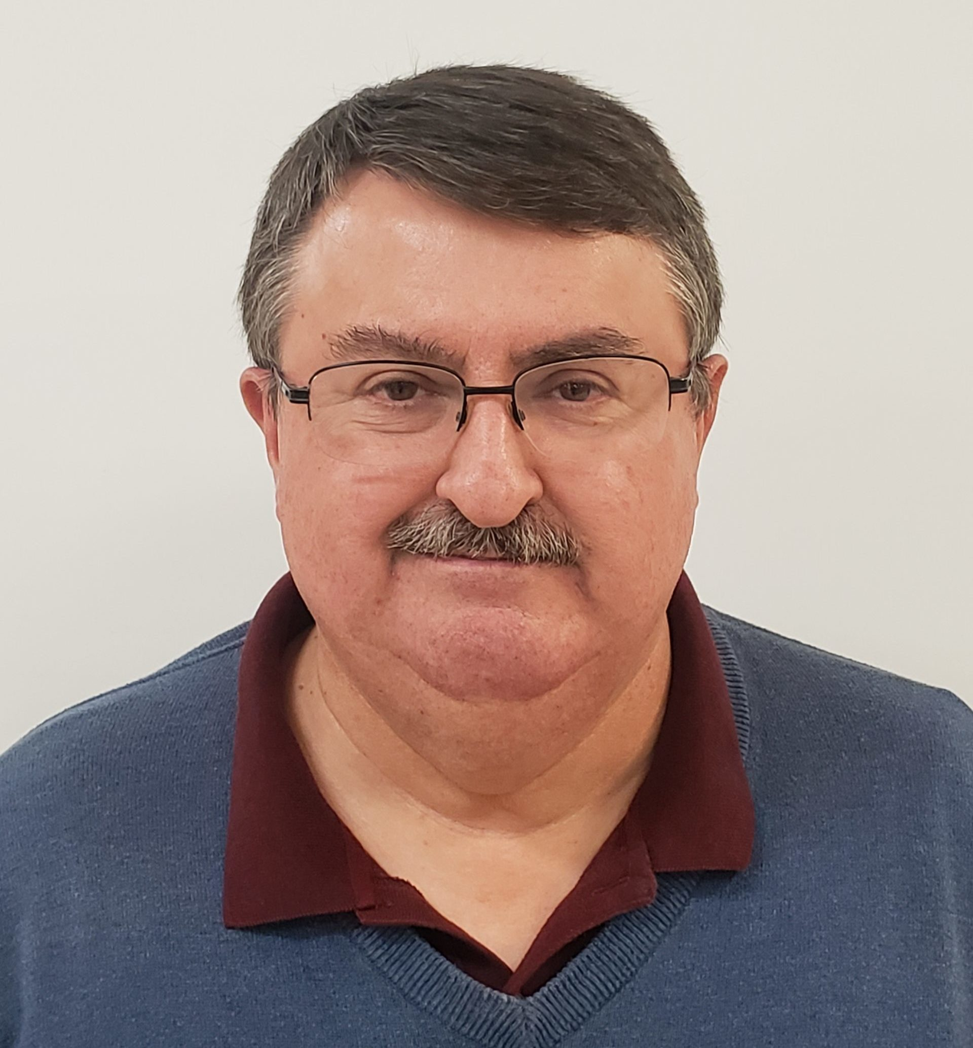 John Kulik